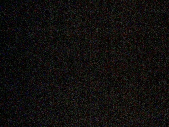 kamera internetowa Widok na Kotuńkę w Pieninach